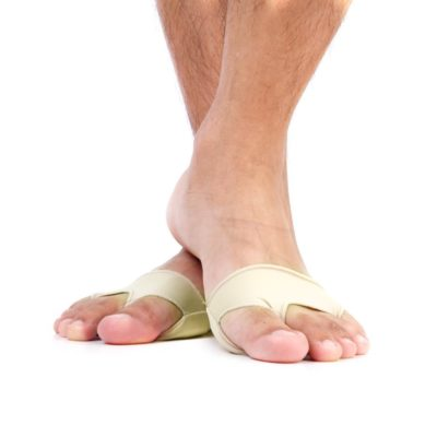 Reasons Why It's In Your Best Interest To Utilize A Detoxification Foot Pad