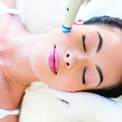 Are Hydrafacials Worth The Hype?