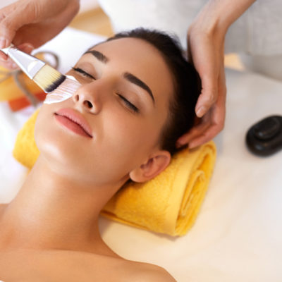 The Best Beauty Treatments Available In Fitzrovia, London
