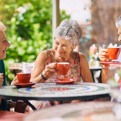 Top Tips To Discovering Your Best Care Home
