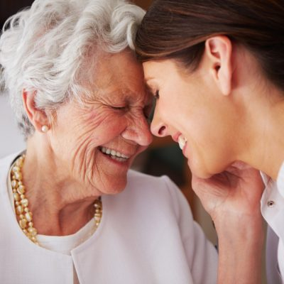 How To Know If A Care Home Is The Right Option For Your Family