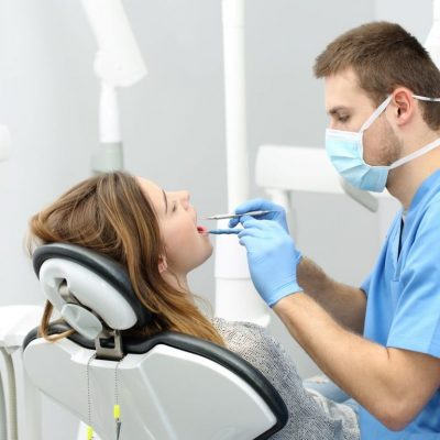 Reasons To Visit Your Dentist Regularly In Chelmsford