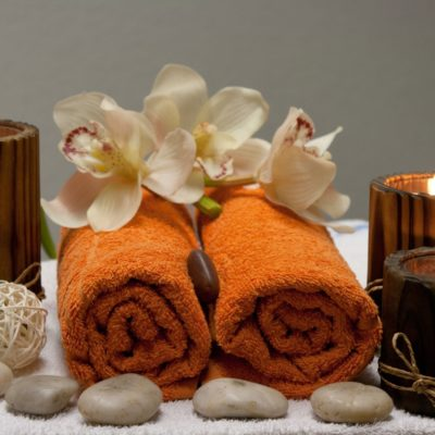 Choose The Right Relaxing Resorts For Health, Recovery, And Rejuvenation