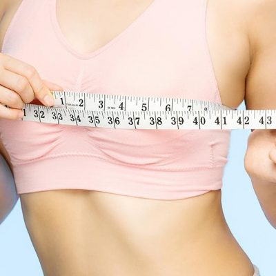 Medical Benefits Of Breast Reduction Surgery