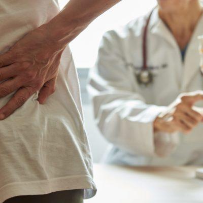 5 Reasons You Should Visit Savannah Orthopedic This Year!