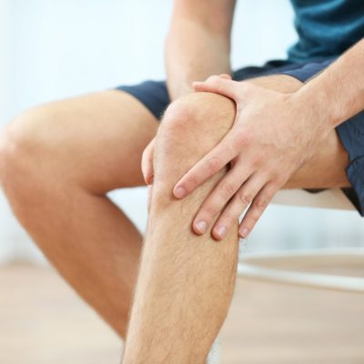 Treating Loose And Weakened Veins In Perfect Manners